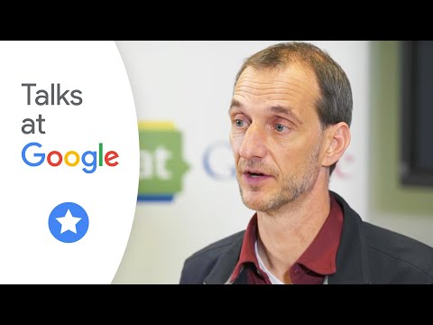 The Making of the Boxtrolls | Talks at Google