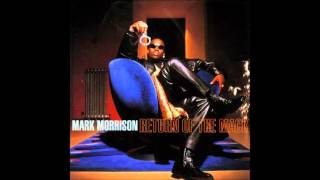Return Of The Mack [Robby Righteous Mix] - MARK MORRISON Feat  BIGGIE & 2PAC