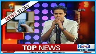 Fun Ki Baat | R.J Raunac's political dig on Arvind Kejriwal