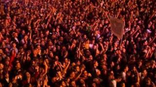Vasco Rossi - Medley 2008 [Live] Bologna
