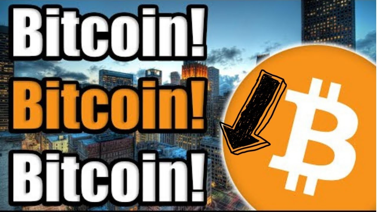 riscurile bitcoin)