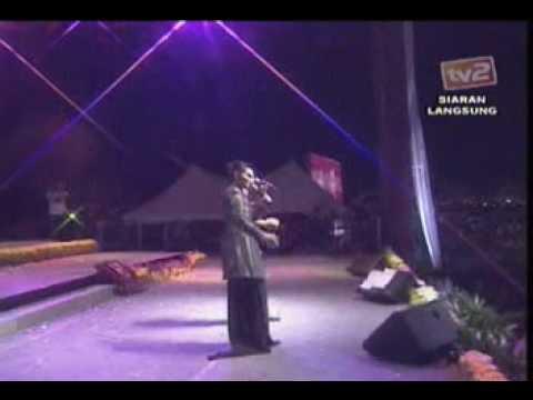 Siti_Nurhaliza_Mawi-Seroja