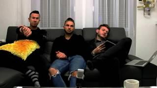 ShanteL - Odpowiedzi Q and A (Vlog #3)