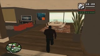 GTA San Andreas Top 10 New Mods 2016