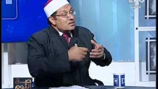 بالفيديو.. مفتي أستراليا: مُكبرات الصوت بالمساجد «بدعة»