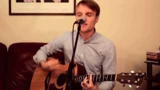 Dan Healy / Daniel Healy -  Little Bit (Live Acoustic)