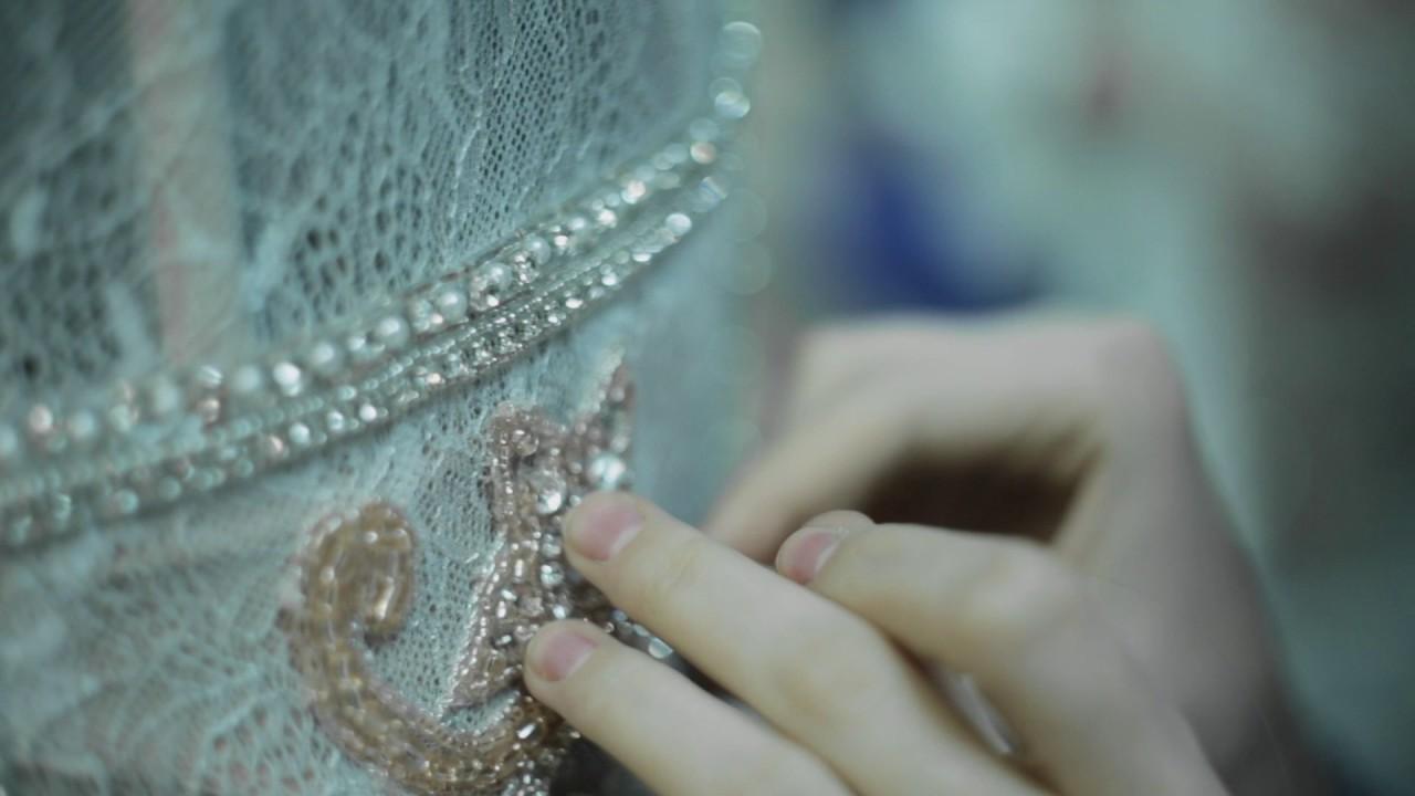 Download Свадебный дом Kuraje - производство платьев