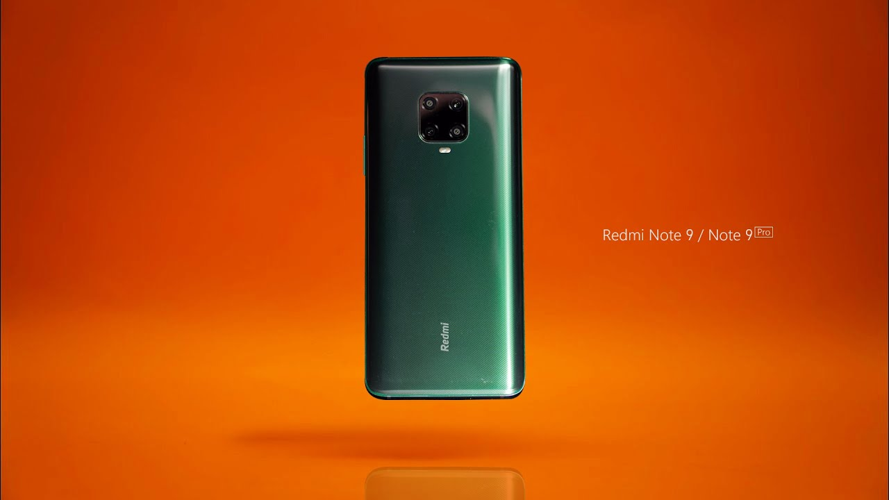 Image result for redmi note 9