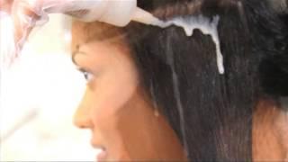 Кератиновое выпрямление волос(, 2012-11-02T11:16:41.000Z)