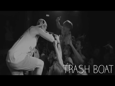 trash-boat---eleven-(official-music-video)
