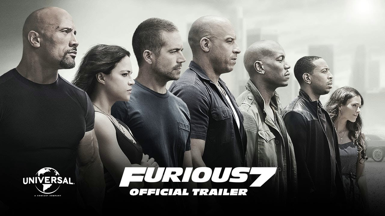 dj snake lil jon turn down for what furious 7 soundtrack youtube