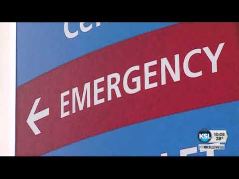 Hospital Staff Trained for Mass Casualty Events