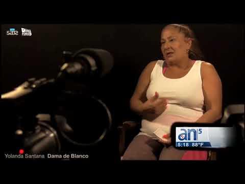Se recrudece la persecución contra las damas de blanco en Cuba