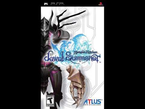 Hitoshi Sakimoto  Capital City  Mirac Nera - Monster Kingdom  Jewel Summoner - YouTube