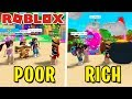 NOOB DISGUSE TROLLING! Got Bullied By Girls - BUBBLEGUM SIMULATOR ROBLOX! [Pot o' Gold & Soul heart]