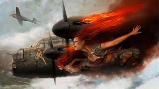Mosquito FB Mk XI неудержимая ли сила? Battlefield 5 V Ход войны (0+)
