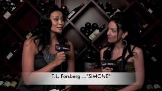 T.L Forsberg , SIMONE , Brooklyn Girl Productions