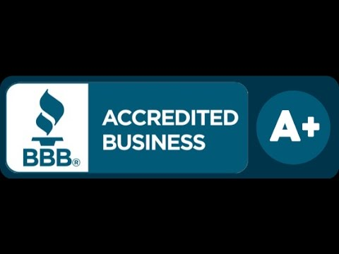 MCA Motor Club of America l BBB Accredited- March 21st  2017 l