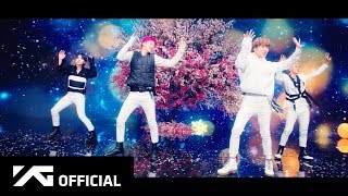 Download WINNER - MILLIONS