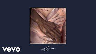Self Esteem - Rollout (Audio)