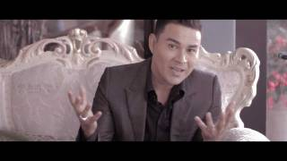 Frankie J (How Beautiful You Are)Behind The Scenes (Video)