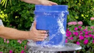FLEX TAPE | Super strong waterproof tape