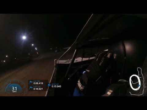 7.7.18 Oakshade Raceway A