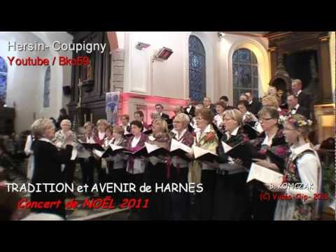 chants de no l traditionnels polonais par tradition et avenir de harnes concert 2011 youtube. Black Bedroom Furniture Sets. Home Design Ideas