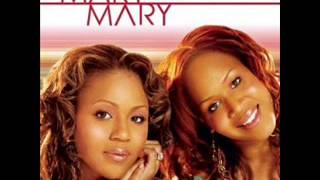 Watch Mary Mary Real Party Trevons Birthday video