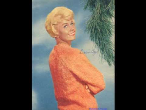 """Love Me or Leave Me""   Doris Day"