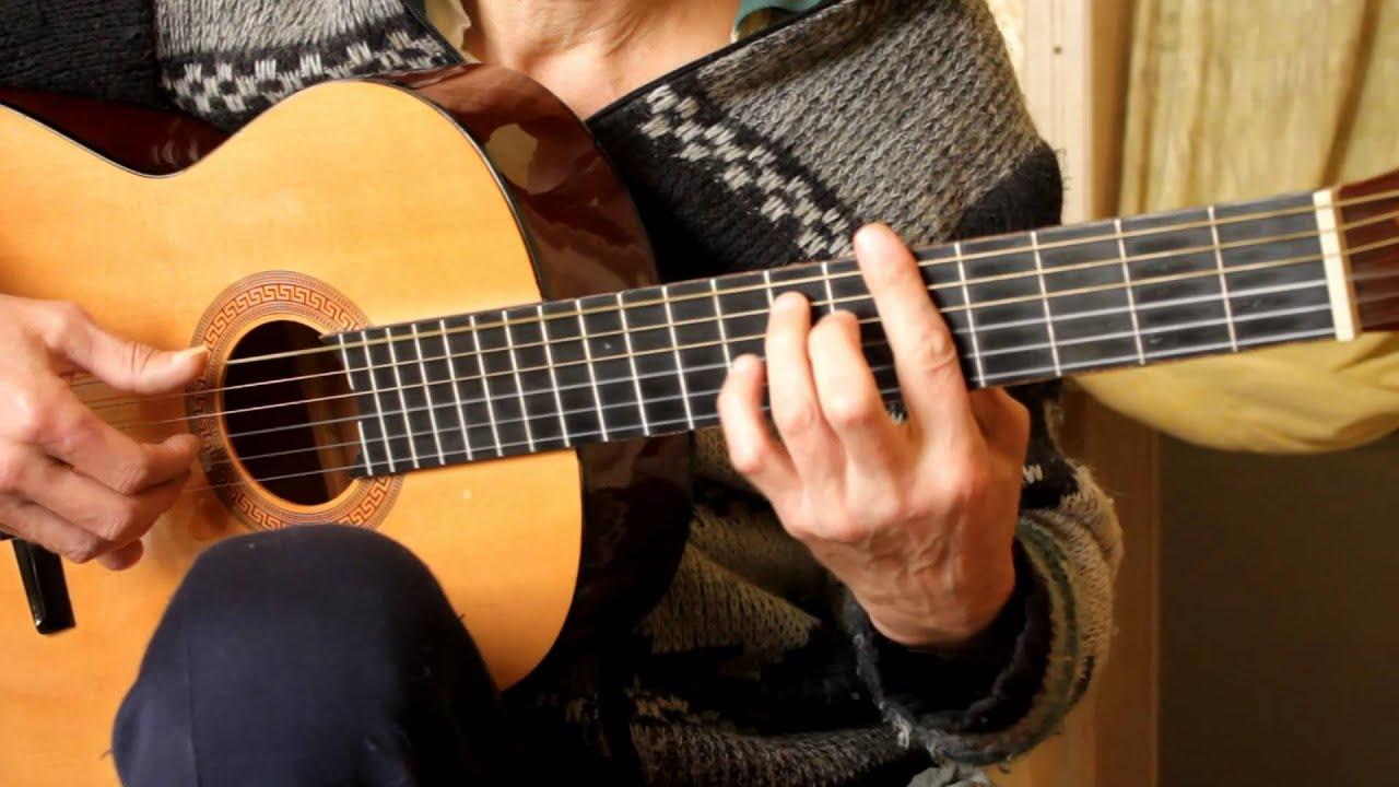 igrat-na-gitare-yazikom-video