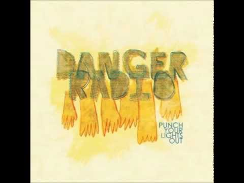 Keep It Up - Danger Radio (EP Version)