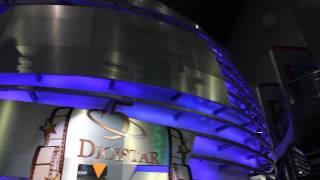 Largest Planetarium in the Philippines - Philippine Book of Records