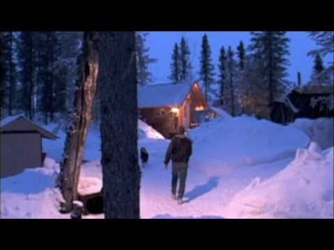 Life in the Alaska bush #7
