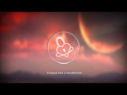[3D Audio] 우주소녀(WJSN)(COSMIC GIRLS) _ 비밀이야 (Secret)