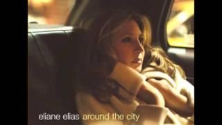 Play Around The City
