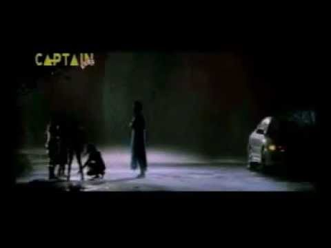 Rehna Hai Tere Dil Mein love song Video @ Movie Dost - YouTube.mp4