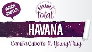 free mp3 songs download - Camila cabello havana ft young