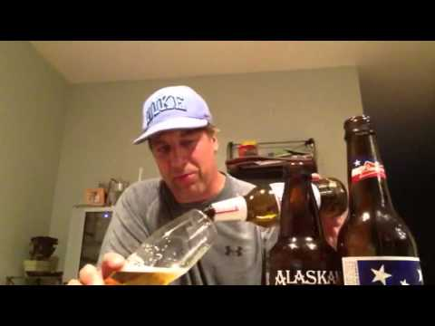 Zywiec Europe Pale Lager Beer Review: Michael's Beer Review
