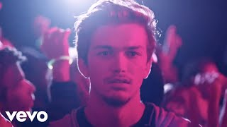 Download Kygo - I'm in Love ft. James Vincent McMorrow (Official Video)