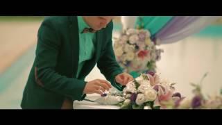 Александр Сиденко  Что подарить на свадьбу؟ ¦ Lilac Music