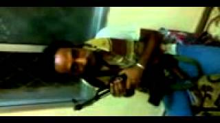 Video 176x144 - Download mp3, mp4 04072012025 [High quality