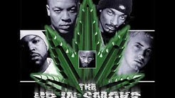 Dr. Dre ft Eminem & Xzibit - What's the Difference