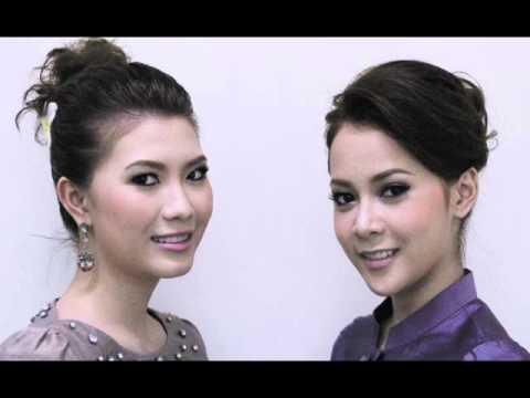เพลงสตริงลาว Laos Pop