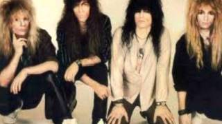 Watch Britny Fox Plenty Of Love video