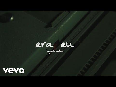 D.A.M.A - Era Eu (Lyric Video)