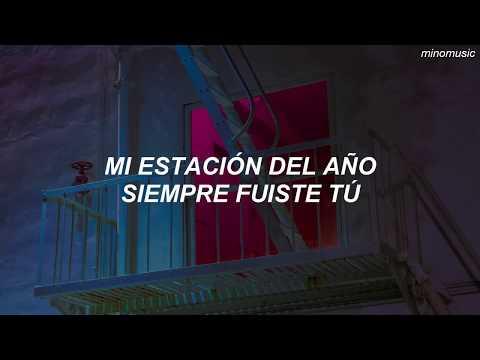 134340 (PLUTO)  - BTS [Traducida Al Español]