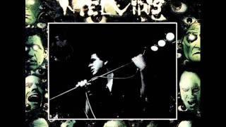 Melvins - 01 - Heater Moves and Eyes (Your Choice Live Series)