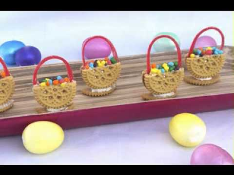 Fun ideas for easter youtube fun ideas for easter negle Image collections
