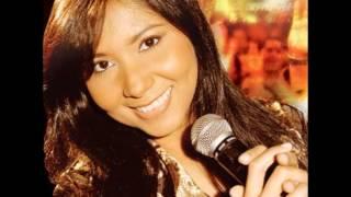 Jozyanne - Chame Por Ele (Cd Um Novo Coração 2001)
